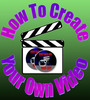 Thumbnail How To Create Your Own Videos